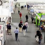 REMTECH EXPO al via dal 21 al 23, Ferrara capitale della tutela ambientale