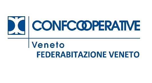 """Pianegonda, Federabitazione Veneto: """"Casa Italia deve essere un piano…"""" – COMUNICATO STAMPA"""