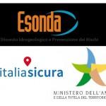 A Ferrara la Conferenza Nazionale sul Rischio Idrogeologico