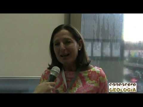 VIDEO CONOSCEREGEOLOGIA – Congresso Soc. Geologica a Napoli, intervista al Presidente Erba