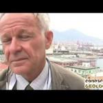 """INTERVISTA ESCLUSIVA – Carlo Doglioni Presidente INGV: """"E' importante capire come è fatta la Terra"""""""
