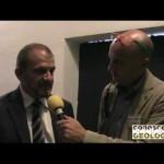 VIDEO INTERVISTA a Mauro Grassi, direttore di #italiasicura