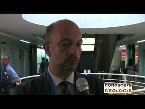 VIDEO CONOSCEREGEOLOGIA – Geologi e Università, intervista al Prof. Cappelletti