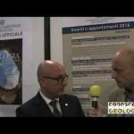 VIDEO CONOSCEREGEOLOGIA – Intervista a Peduto, presidente del Consiglio Nazionale dei Geologi