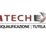 REMTECH EXPO al via. Dal 21 al 23, Ferrara capitale della tutela ambientale