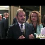 Grassi, Bratti e Bonaccini inaugurano REMTECH EXPO – VIDEO INTERVENTO DI GRASSI