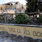 Lettera aperta del CNG al Ministro Giannini – COMUNICATO STAMPA CNG