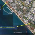 Salerno 2020.2: una funivia per la Costa Sud