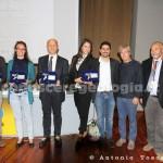 I vincitori del Premio Botti al Geofluid – FOTOGALLERY CONOSCEREGEOLOGIA