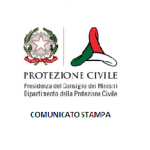 TERREMOTO CENTRO ITALIA: RIATTIVATO NUMERO SOLIDALE 45500