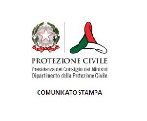 PROTEZIONE CIVILE: ALLERTA GIALLA PER IL VULCANO STROMBOLI