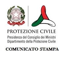 MALTEMPO: ALLERTA ROSSA SU PARTE DEL VENETO