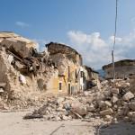 Terremoto: Galletti, rimozione delle macerie e nuovi depuratori, ambiente perno della ricostruzione
