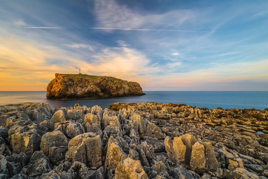 """Concorso fotografico """"Passeggiando tra i Paesaggi Geologici della Puglia"""" – FOTOGALLERY"""