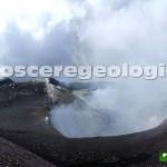 Etna, breve storia eruttiva – FOTOGALLERY CONOSCEREGEOLOGIA
