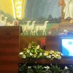 Aperto a Roma il Congresso nazionale di Confprofessioni