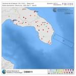 Prevenzione sismica in Puglia