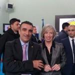 CNG e MIUR firmano protocollo d'intesa per la divulgazione della cultura  geologica nelle scuole