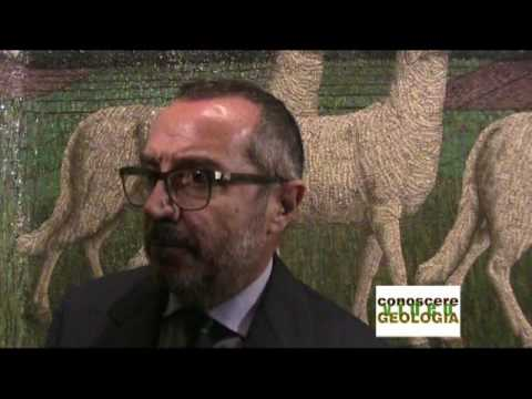 Congresso di Confprofessioni, intervista a Franco di Mare