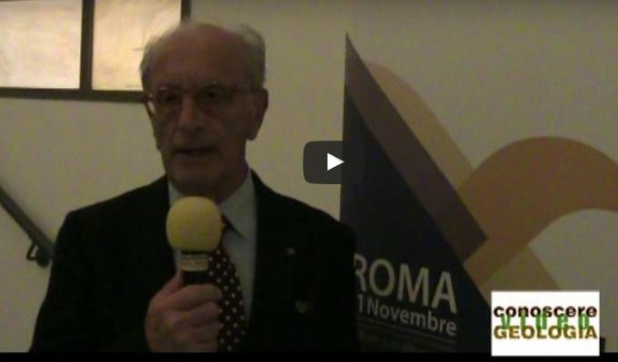 Congresso di Confprofessioni, intervista a Guglielmo Emanuele – VIDEO INTERVISTA