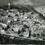 Terremoto in Irpinia, oggi 36 anni