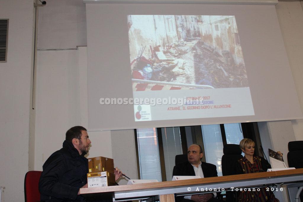 """CONCORSO fotografico """"IL DISSESTO IDROGEOLOGICO"""" – FOTOGALLERY CONOSCEREGEOLOGIA"""
