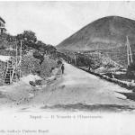 La vulcanologia in Italia. Scoperte e innovazioni dall'antichità ai nostri giorni.