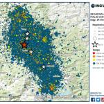 Rischio sismico e dissesto idrogeologico: quali inadempienze, quali criticità, quali soluzioni