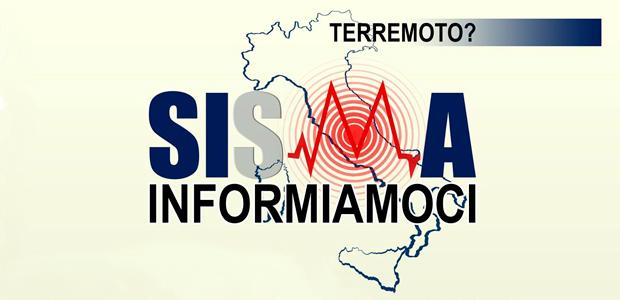 Terremoti, seminario a Napoli SisMa Informiamoci