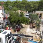 Workshop sulla Geotermia a Bari