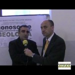 Rischio sismico, parla il geologo Domenico Angelone – VIDEO INTERVISTA
