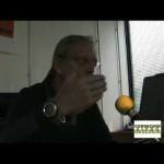 Campi Flegrei: intervista al Dr. De Natale