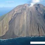 L'Etna e Stromboli, intervista alla vulcanologa Sonia Calvari