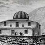 La nascita della sismologia strumentale sull'Etna (1879-1883)