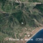 Radar satellitari e GPS rilevano scorrimenti di faglie asismici – VIDEO INGV