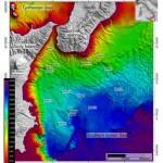 Terremoti, Faglie e Vulcani in fondo al mare: ora li osserviamo da vicino con SEISMOFAULTS