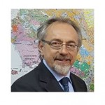 Insediato il nuovo consiglio dell'Ordine dei Geologi della Campania