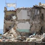 Crollo della struttura a Torre Annunziata, per non dimenticare – VIDEO CONOSCEREGEOLOGIA