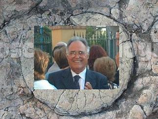 Addio Prof. Scorziello
