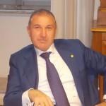"Il CNG all'incontro dell'Ance ""Ecobonus e Sismabonus"""