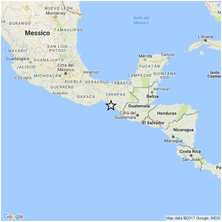 """Terremoto in Messico, maledetto 19 settembre: 32 anni fa """"il grande sisma"""" devastava la metropoli"""