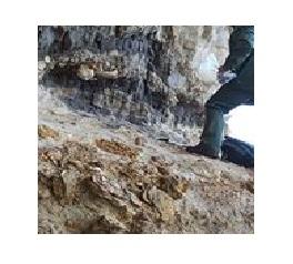 Il geologo e la crisi professionale, la situazione in Sardegna