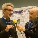 VIDEO CONOSCEREGEOLOGIA, Rischio tsunami e sismico in Italia, intervista al Dr. Amato