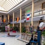 Settimana del Pianeta Terra, la relazione degli studenti trevigiani di terza media