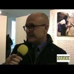 VIDEO CONOSCEREGEOLOGIA – Prevenzione sismica, intervista a Francesco Peduto