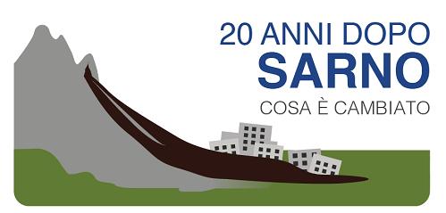 1998 – 2018: 20° anniversario delle frane di Sarno e Quindici