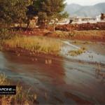 Le frane di Sarno, gli interventi tecnici durante la tragedia del 5 maggio 1998 – VIDEO INTERVISTA ALLA CARDINE SRL
