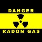 Gas radon, un corso a Nola – Na