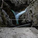 La Valle del Vajont, la valle delle emozioni – FOTOGALLERY CONOSCEREGEOLOGIA