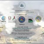 Etna, prevenzione e pianificazione: due giorni di formazione per i geologi